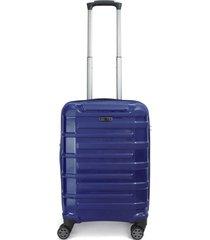 maleta liberty azul m 24 nautica