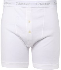 calvin klein underwear boxers