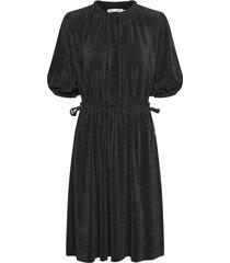 karlo jurk