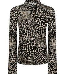 blouse d12-94-403