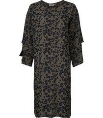 klänning nonny dress