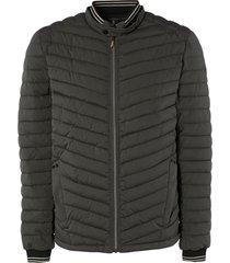 jacket 11630102 152