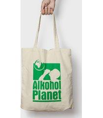 torba alkohol planet