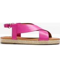 sandali (fucsia) - bpc bonprix collection