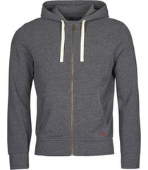 sweater polo ralph lauren hoodie sleep top