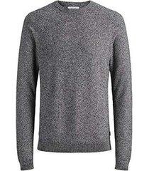 blazer jack jones jjestructure knit 12137171