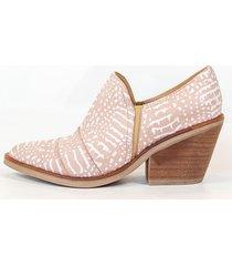 zapato natural bettona basel