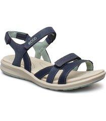 cruise ii shoes summer shoes flat sandals ecco