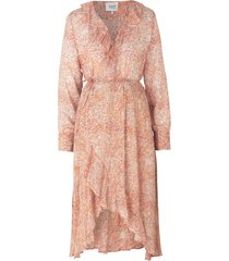 floral wrap dress dresses