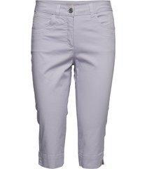 capri pants skinny jeans lila brandtex