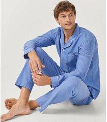 pyjamas healy