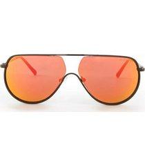 gafas invicta eyewear modelo i 22524-avi-01 negro hombre