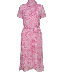galia p dresses everyday dresses rosa tiger of sweden