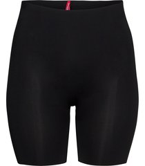short lingerie shapewear bottoms svart spanx