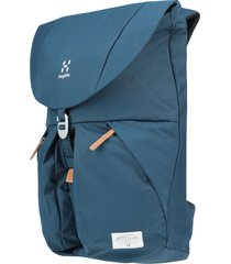 haglöfs backpacks
