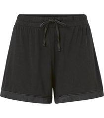 shorts livi