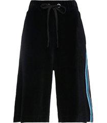 no ka 'oi cropped pants