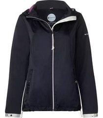 jacket 201448
