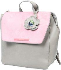 naj-oleari backpacks & fanny packs