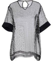 preen line blouses