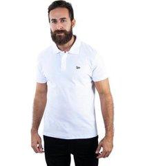 camisa polo branded new era masculino