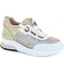 liu jo sneakers 'cara'