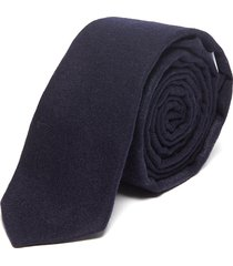 four bar stripe classic tie