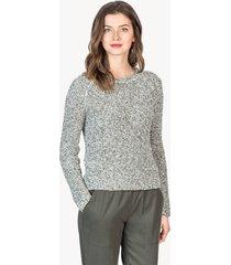 lilla p long sleeve raglan sweater