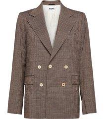 dux blazer blazers casual blazers brun hope