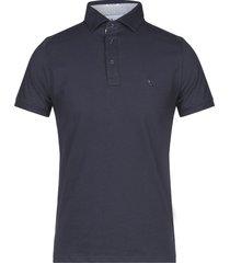 alan devis polo shirts