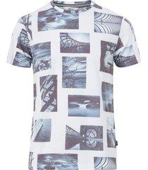 t-shirt sdroy