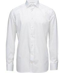 cambridge-collection-contemporary fit skjorta business vit eton
