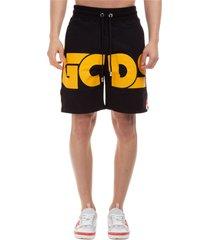 gcds mutation shorts