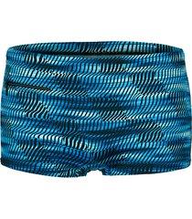 zwembroek klingel blauw::zwart