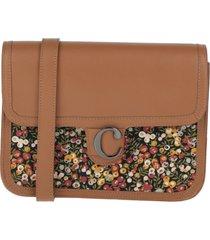 cacharel handbags