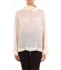 blouse a9pp9au04 c