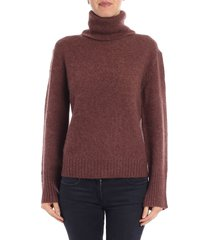 360 cashmere - dolores sweater