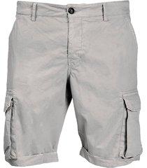 bermuda cargo 5035 shorts