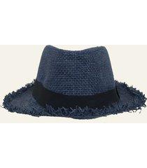 sombrero azul nuevas historias cowboy