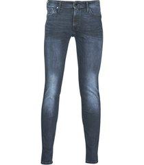 skinny jeans jack jones jjiliam