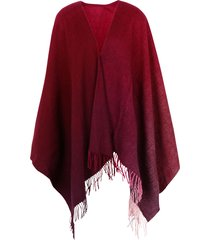 paul smith shawls