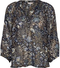 erdonaepw bl blouse lange mouwen part two