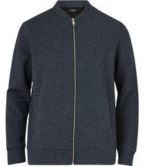 cardigan jprstevie sweat zip cardigan