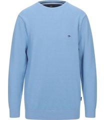 fynch-hatton® sweaters