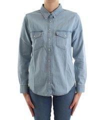 overhemd levis 16786-0001