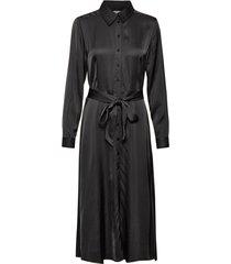 eriona jurk