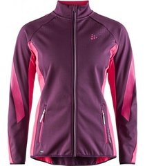 craft jas women sharp softshell tune fantasy