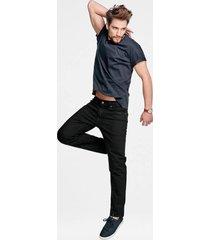 jeans 502 nightshine
