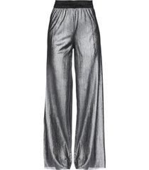 chili casual pants