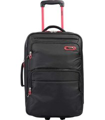 maleta de viaje cathay